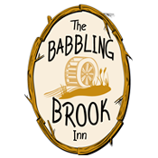 Babbling Brook Inn - 1025 Laurel St, 